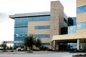 Envision Imaging of North Fort Worth (Keller)