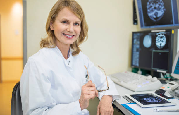 CT Scan Services | CT Scan Locations | Envision Radiology
