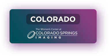 The Women's Center at Colorado Springs Imaging - Colorado