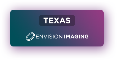 Envision Imaging - Texas
