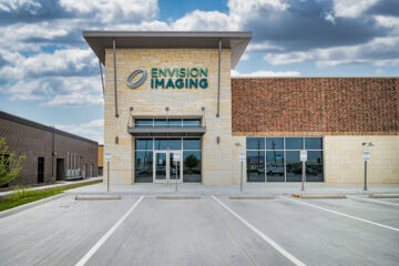 envision-imaging-wylie