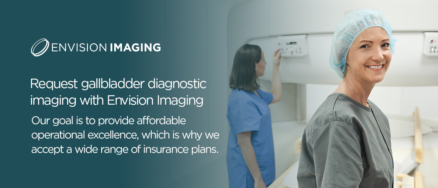 Request-gallbladder-diagnostic-imaging-with-Envision-Radiology