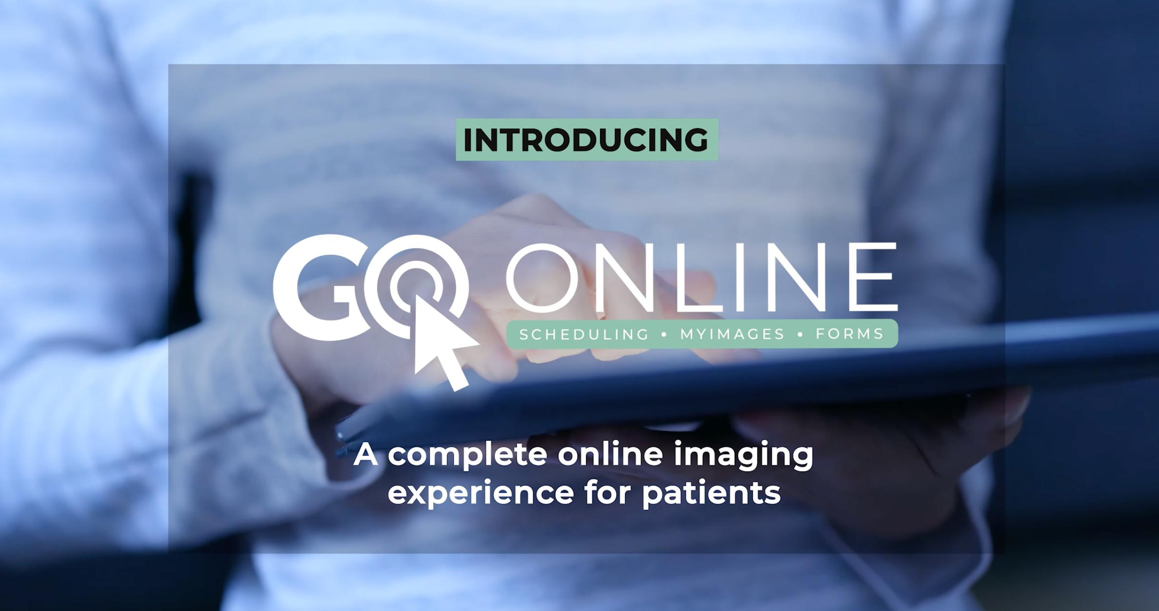 OG Online Video