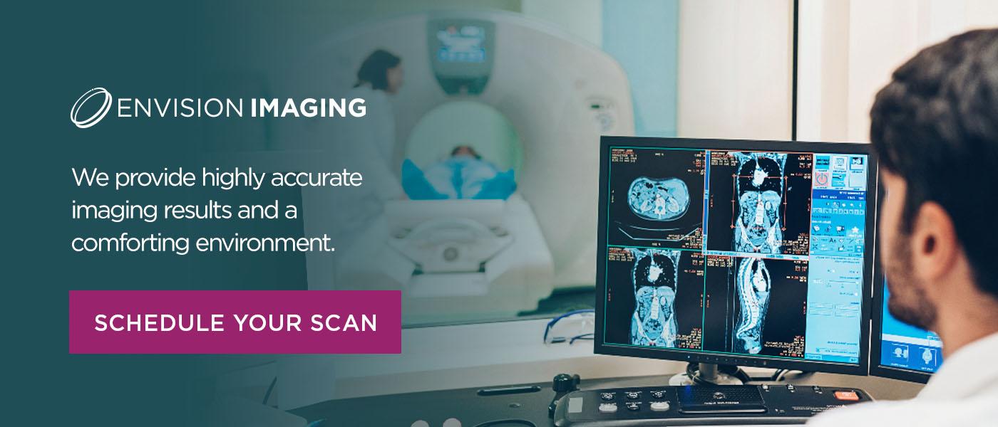 schedule your bone density scan